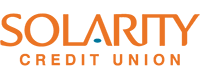 solarity credit union logo